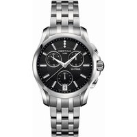 Image of Ladies Certina DS Prime Chronograph Watch