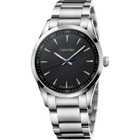 Image of Mens Calvin Klein New Bold Watch