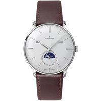 Mens Junghans Meister Kalendar Automatic Watch