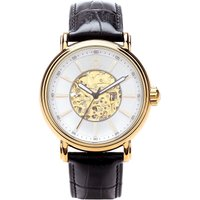 Image of Mens Royal London Mechanical Watch