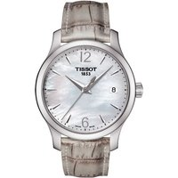 Image of Ladies Tissot Tradition Watch