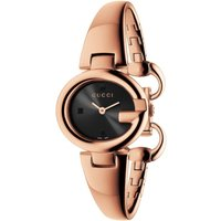 Ladies Gucci Guccissima Watch