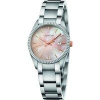 Image of Ladies Calvin Klein Alliance Watch