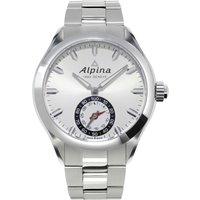 Mens Alpina Horological Smartwatch BluetoothHorological Smartwatch Bluetooth Watch