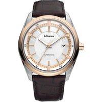 Image of Mens Rodania Automatics Watch