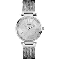 Guess Ladies Soho Watch