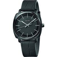 Image of Mens Calvin Klein Highline Watch