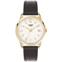 Image of Unisex Henry London Heritage Westminster Watch