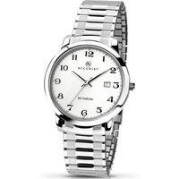 Accurist London Classic Watch