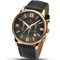 Image of Mens Accurist Chronograph Watch
