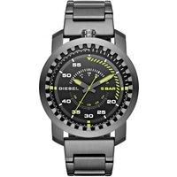 Image of Mens Diesel Rig Watch