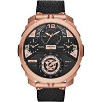 Image of Mens Diesel Machinus Watch