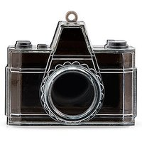 Novelty Camera Party Favour