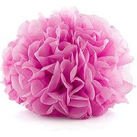 \Celebration Peonies\ Tissue Paper Flowers - Small - Ivory