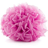 \Celebration Peonies\ Tissue Paper Flowers - Large - Pastel Pink