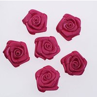 Rose Favour and Stationery Trim Pack - Ivory