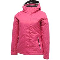 Flair Jacket Fuchsia