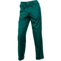 Action II Trousers Green