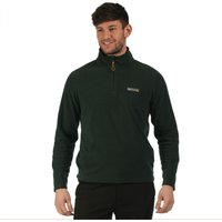 Thompson Fleece Dark Spruce