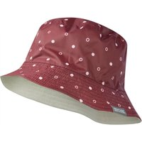 Winter Pablo Hat Mulberry