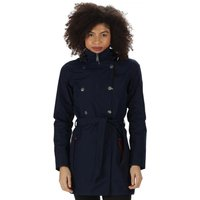 Grace Jacket Navy