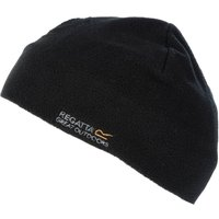 Kids Taz Hat II Black
