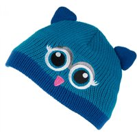 Kids Animally II Hat Enamel
