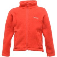 Chocco Fleece Pepper