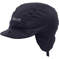 Kids Mountain Hat II Black