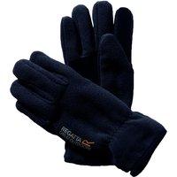 Kingsdale Glove Black