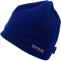 Kingsdale Hat Navy