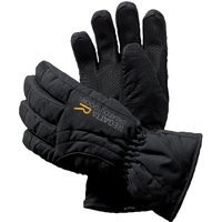Kids Arlie Waterproof Gloves Black