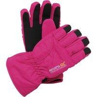 Kids Arlie Waterproof Gloves Jem