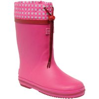 Hamish Jnr Welly Raspberry