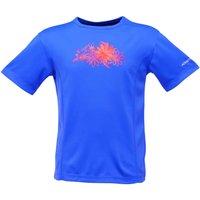 Starcrest T-Shirt Blueberry Pie