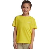 Kids Gantu Bright Yellow