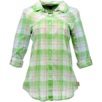 Starbright Shirt Mineral Green