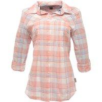 Starbright Shirt Pink Blossom