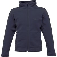 Kids Brigade Fleece Dark Navy