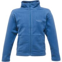 Kids Brigade Fleece Royal Blue