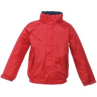 Kids Dover Jacket Classic R Na