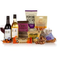 Desert Island Gift Hamper Set By Moonpig - Delivery Available