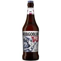 Hobgoblin Ruby Beer