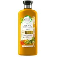Herbal Essences Smooth Conditioner at Waitrose & Partners