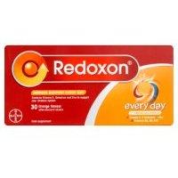 Redoxon Everyday Immune Support