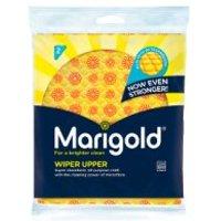 Marigold Wiper Upper