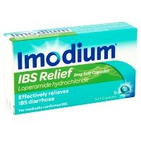Imodium IBS Relief