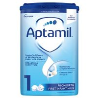 Aptamil 1 First Milk Powder