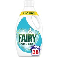 Fairy Liquid Non Bio