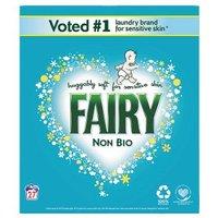 Fairy Washing Powder 27 Washes